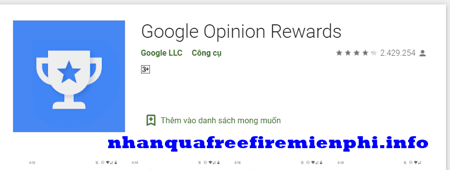 app nhận kim cương miễn phí trong free fire